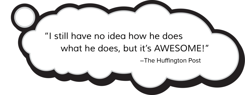 Huffington-quote.png