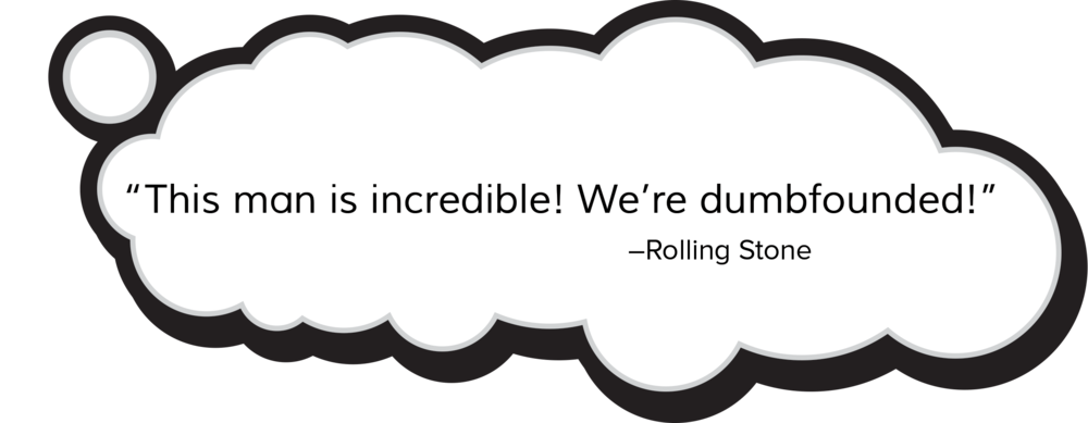 RollingStone-quote.png