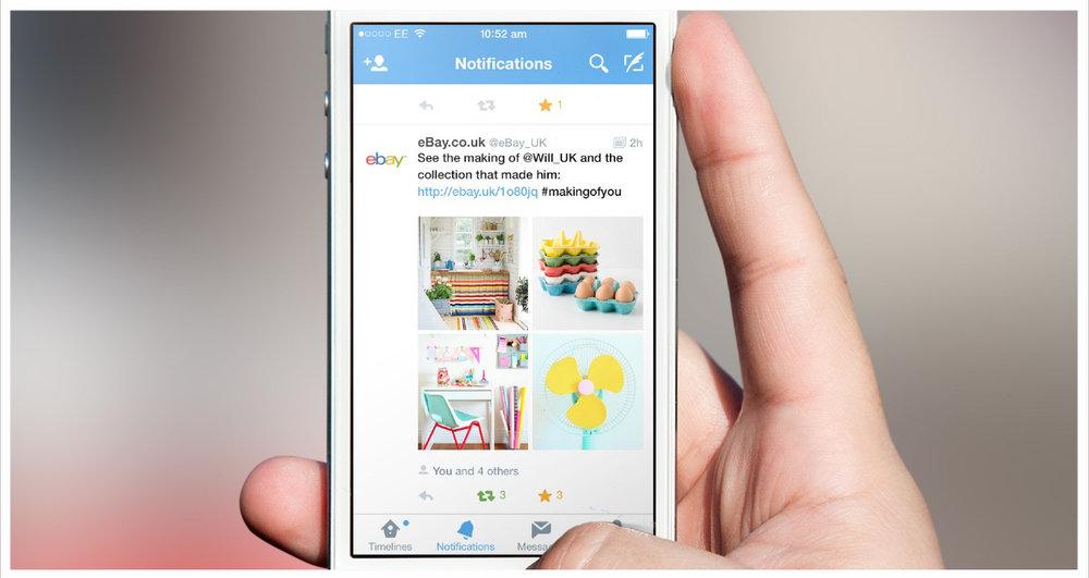 influencer_mobile.jpg