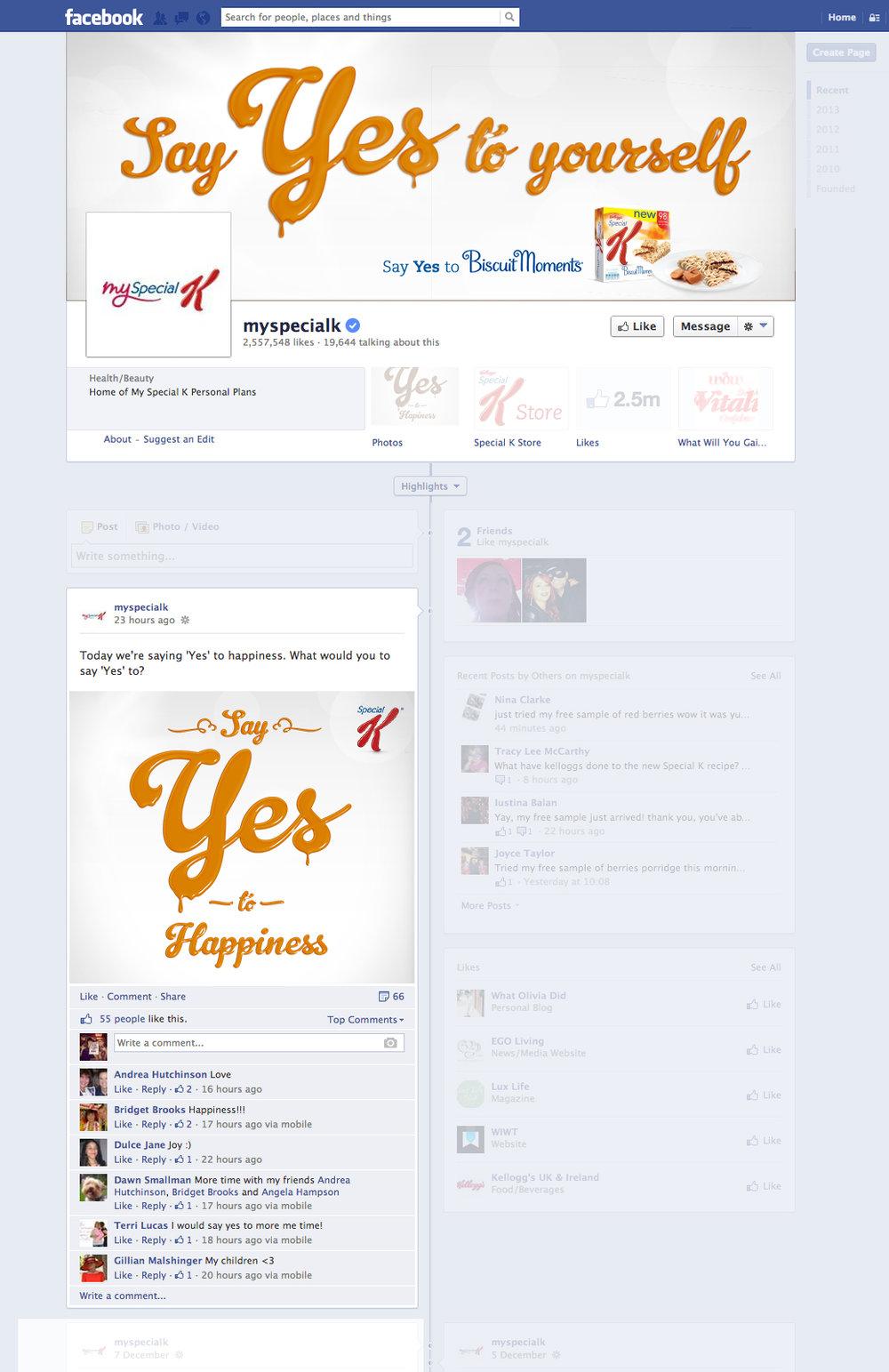 facebook_v2.jpg