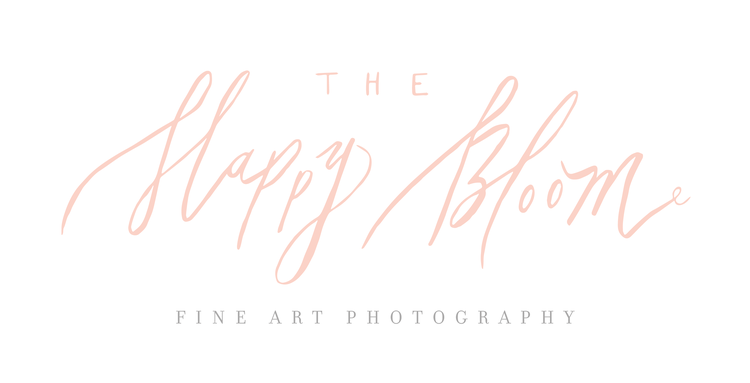 Savannah Wedding Photographer | The Happy Bloom