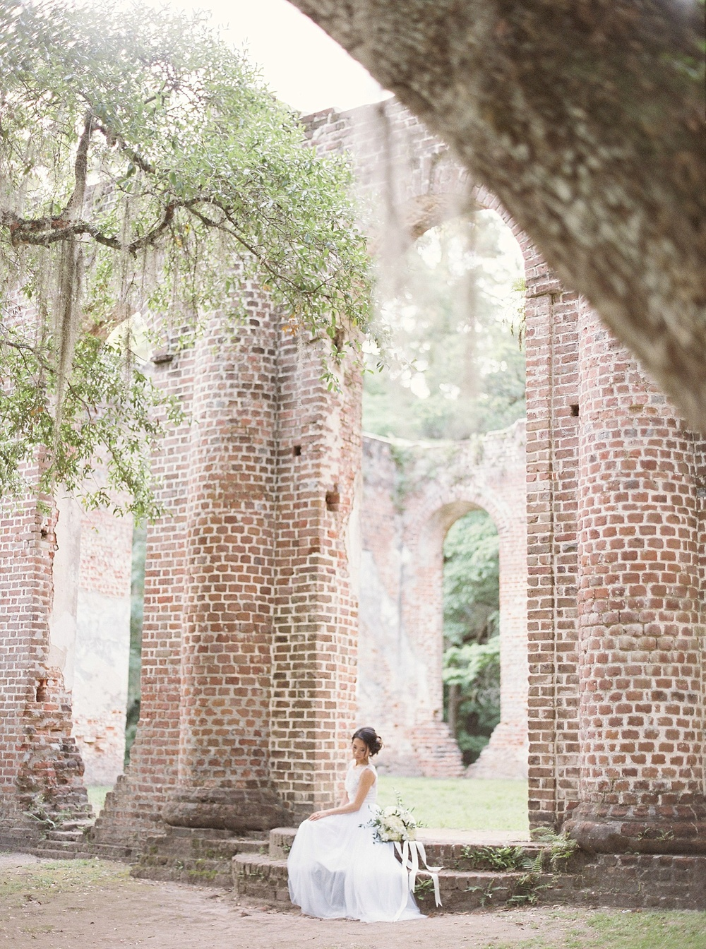 Savannah Wedding Photographer -2.jpg