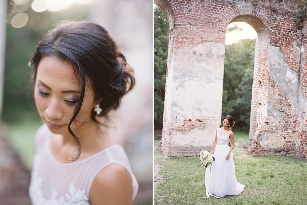 Savannah Wedding Photographer -4.jpg