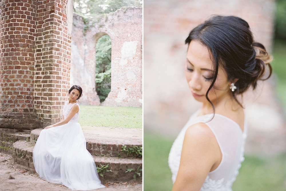 Savannah Wedding Photographer -5.jpg