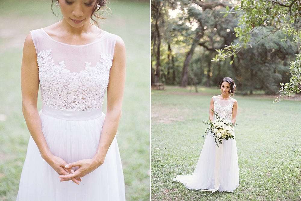 Savannah Wedding Photographer -6.jpg