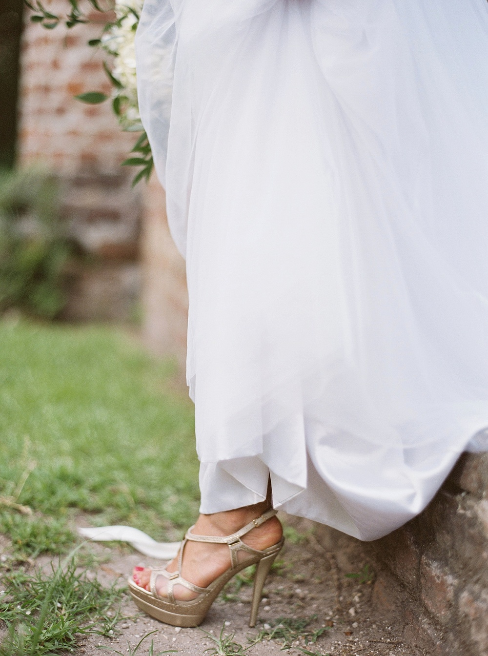Savannah Wedding Photographer -7.jpg