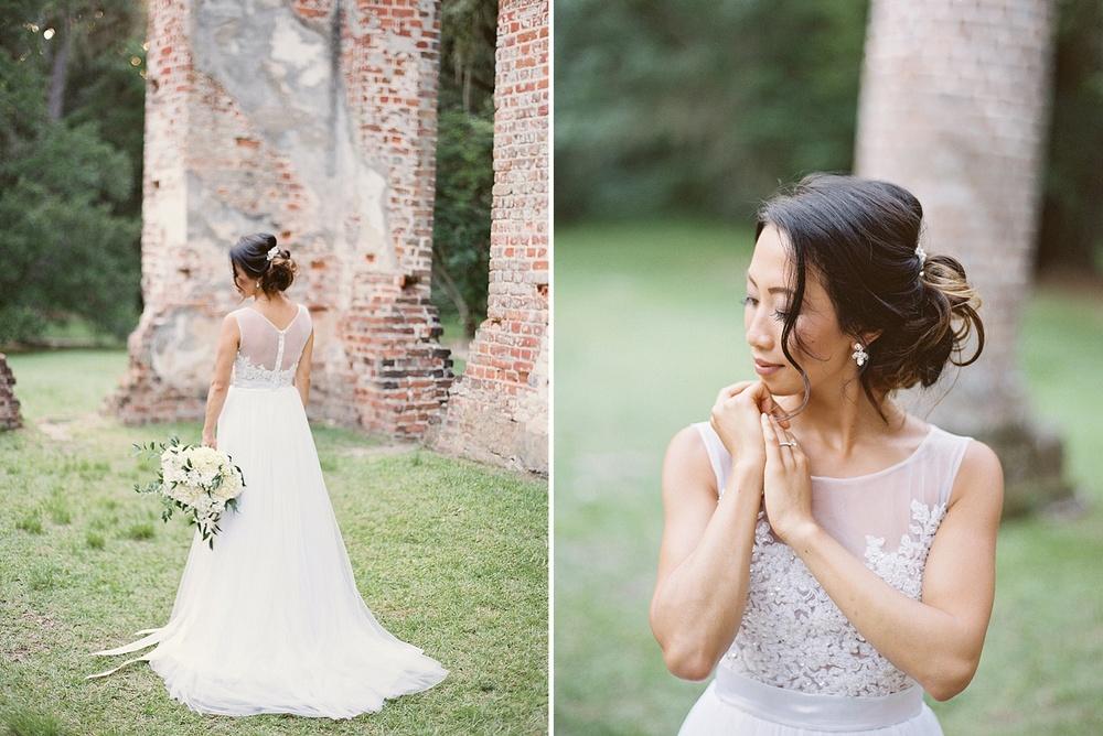 Savannah Wedding Photographer -10.jpg