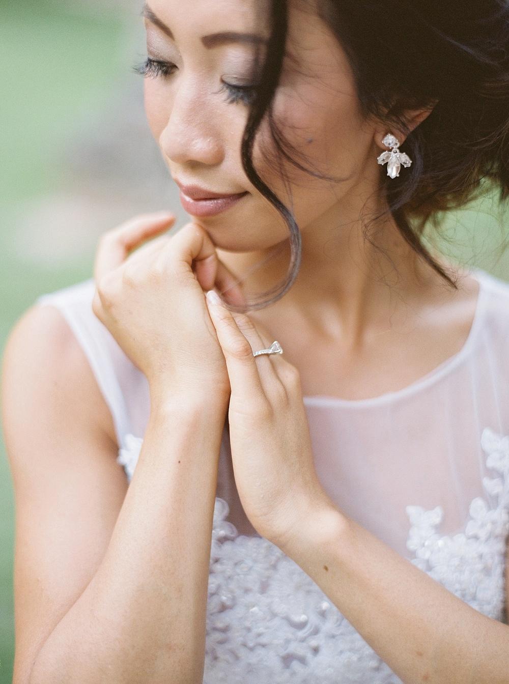 Savannah Wedding Photographer -9.jpg