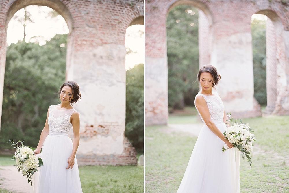 Savannah Wedding Photographer -12.jpg