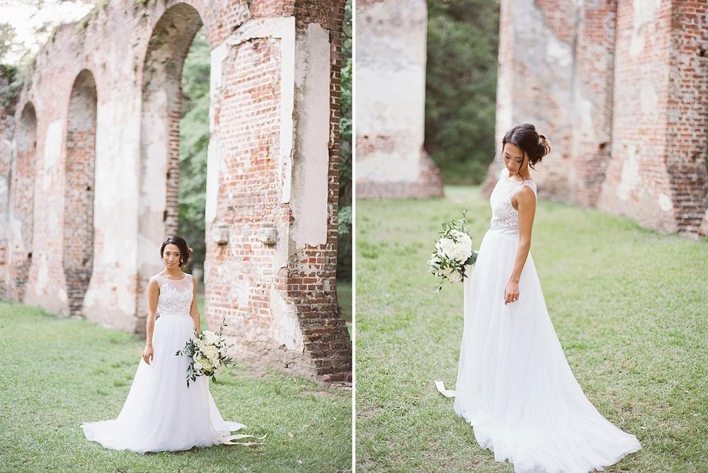 Savannah Wedding Photographer -14.jpg