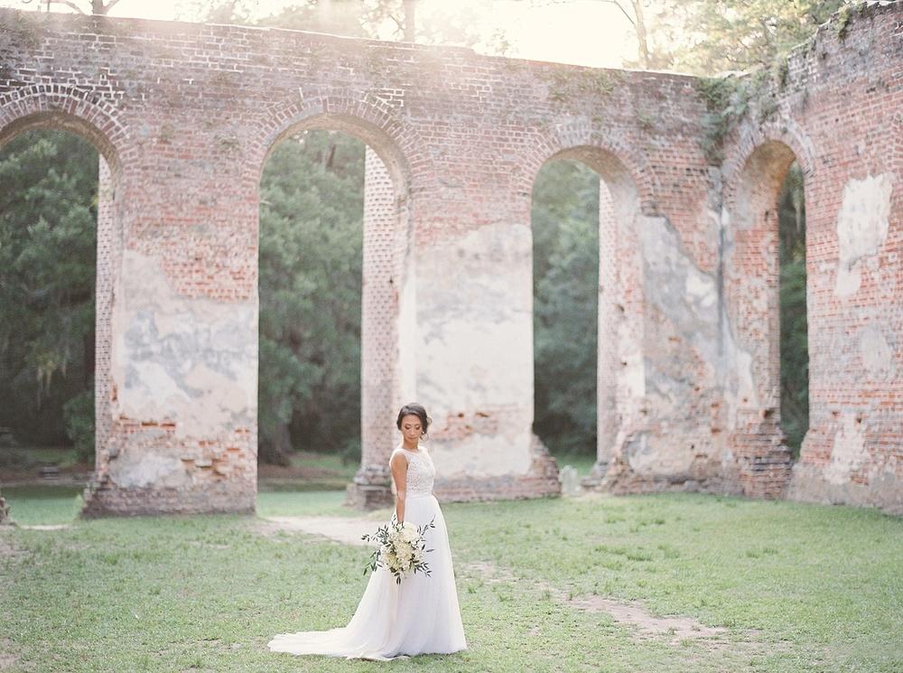 Savannah Wedding Photographer -18.jpg