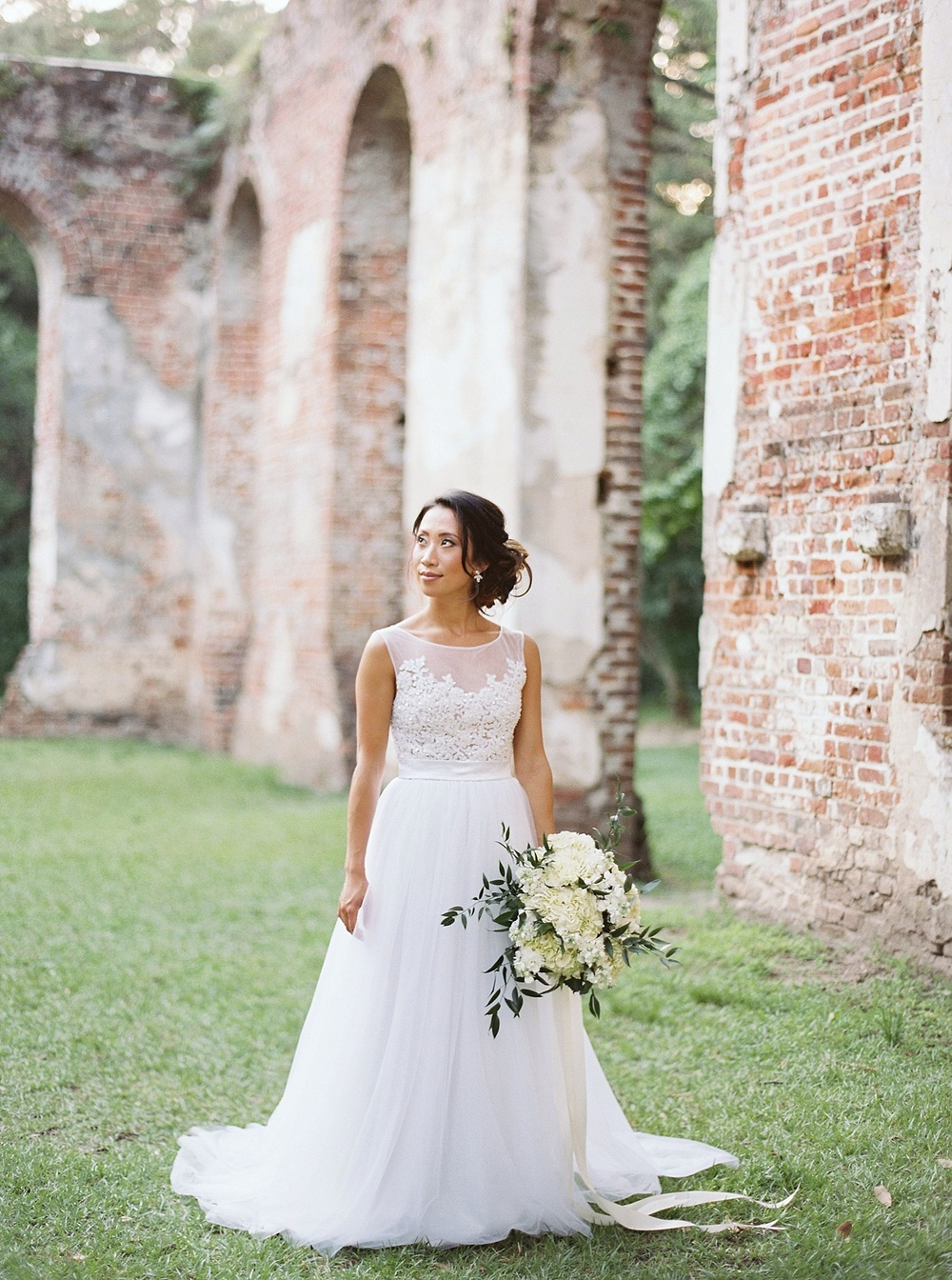 Savannah Wedding Photographer -17.jpg