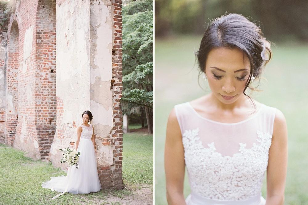 Savannah Wedding Photographer -21.jpg