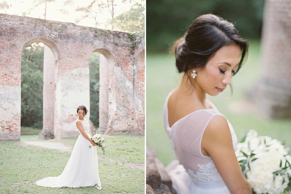 Savannah Wedding Photographer -24.jpg