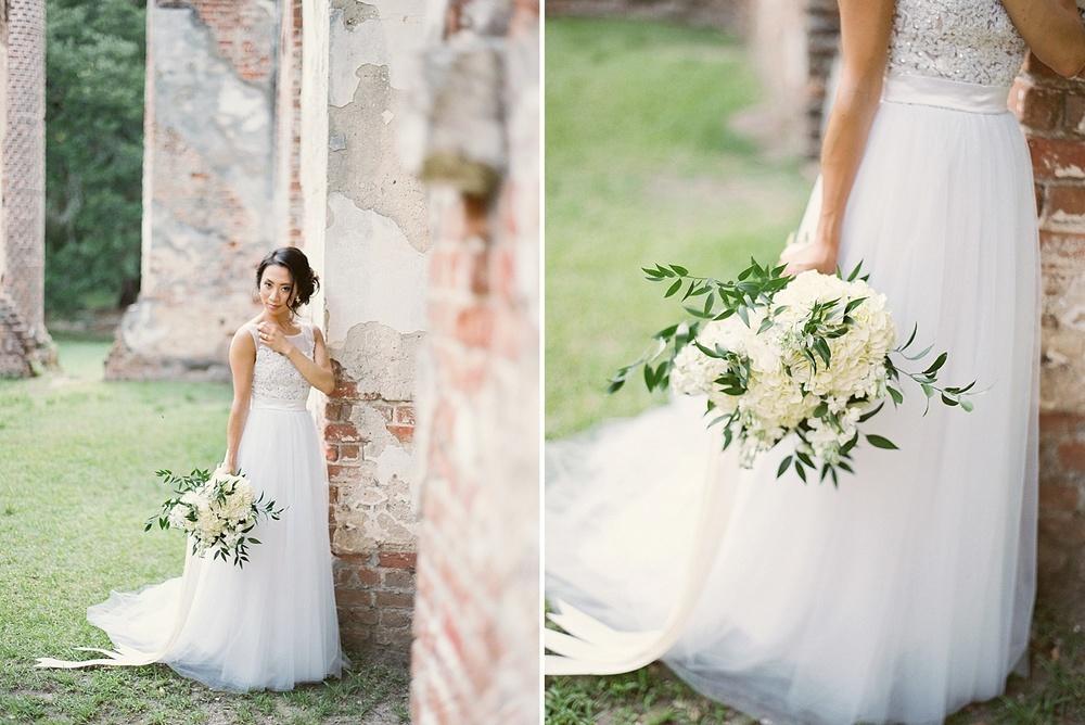 Savannah Wedding Photographer -25.jpg