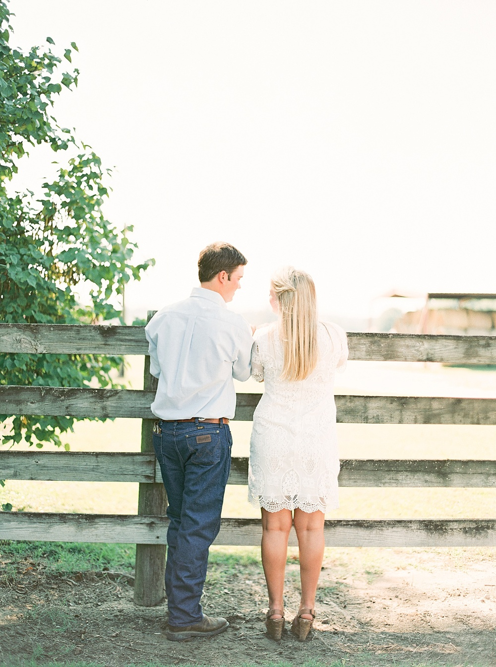 Savannah Wedding Photographer_0139.jpg