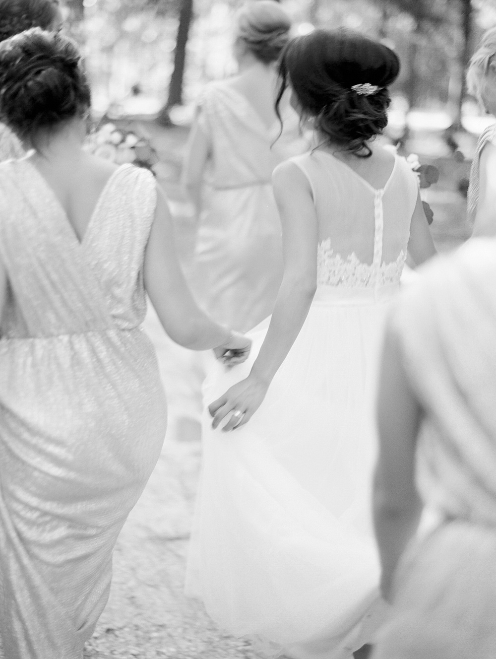 Savannah Wedding Photographer_0169.jpg