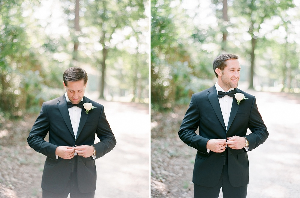 Savannah Wedding Photographer_0171.jpg