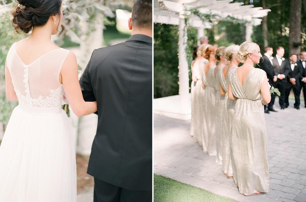 Savannah Wedding Photographer_0182.jpg