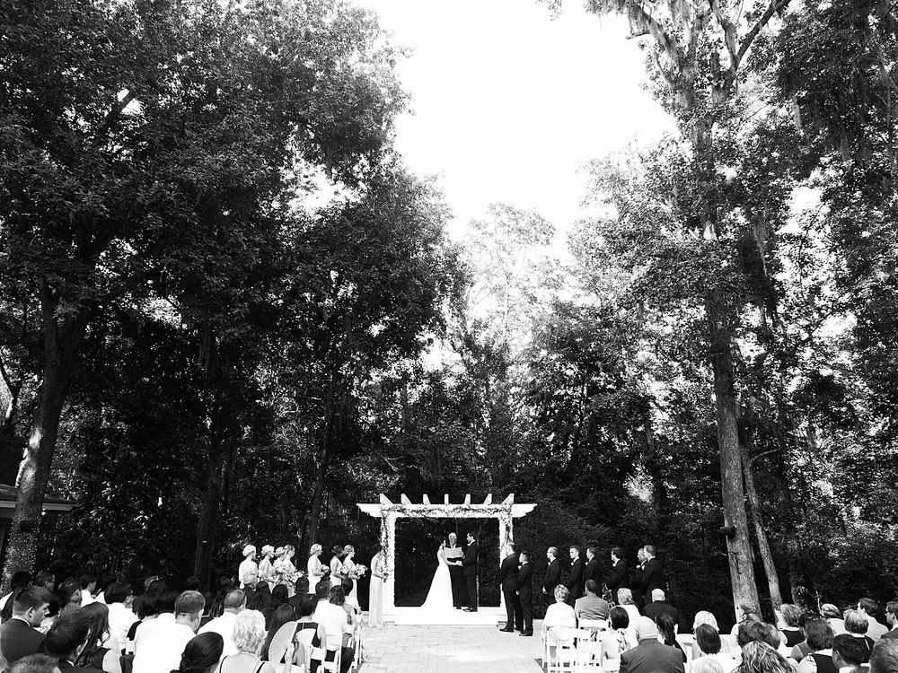 Savannah Wedding Photographer_0187.jpg