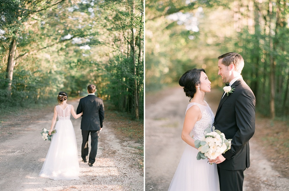 Savannah Wedding Photographer_0202.jpg