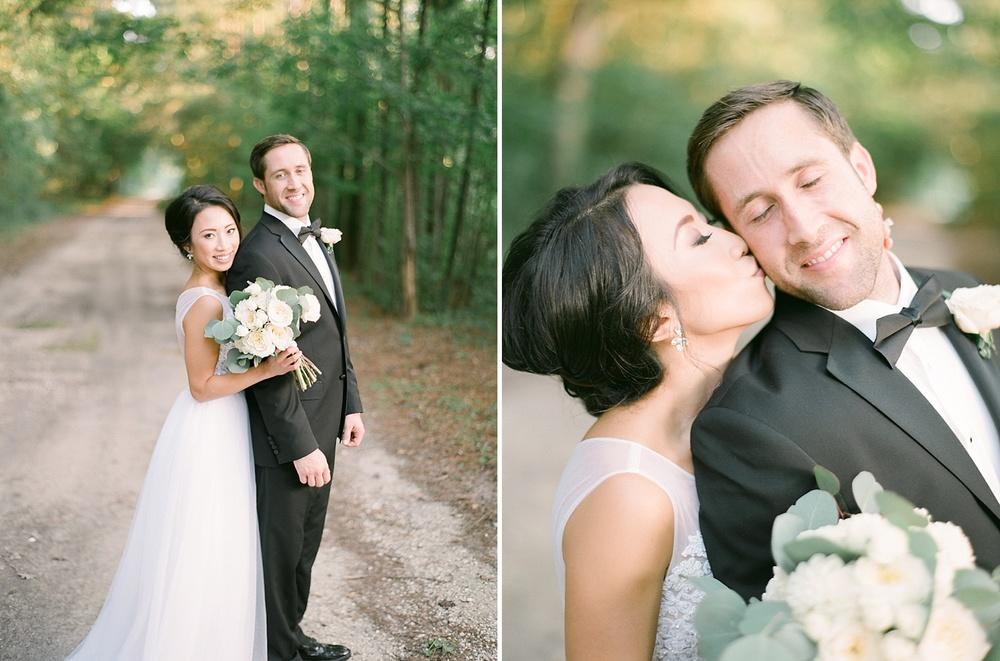 Savannah Wedding Photographer_0205.jpg
