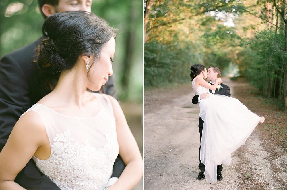 Savannah Wedding Photographer_0207.jpg