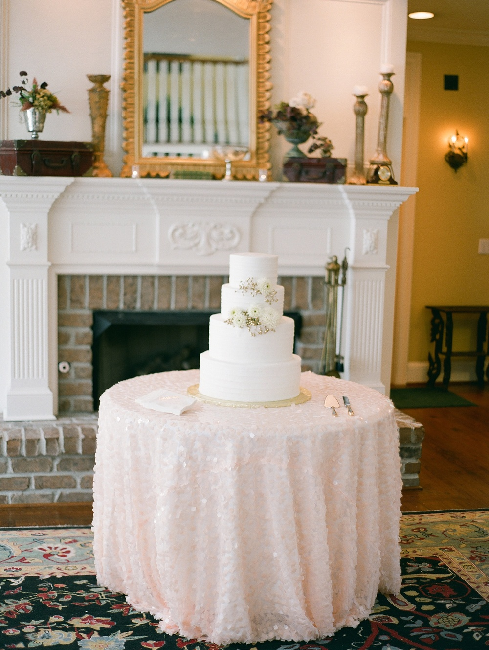 Savannah Wedding Photographer_0213.jpg