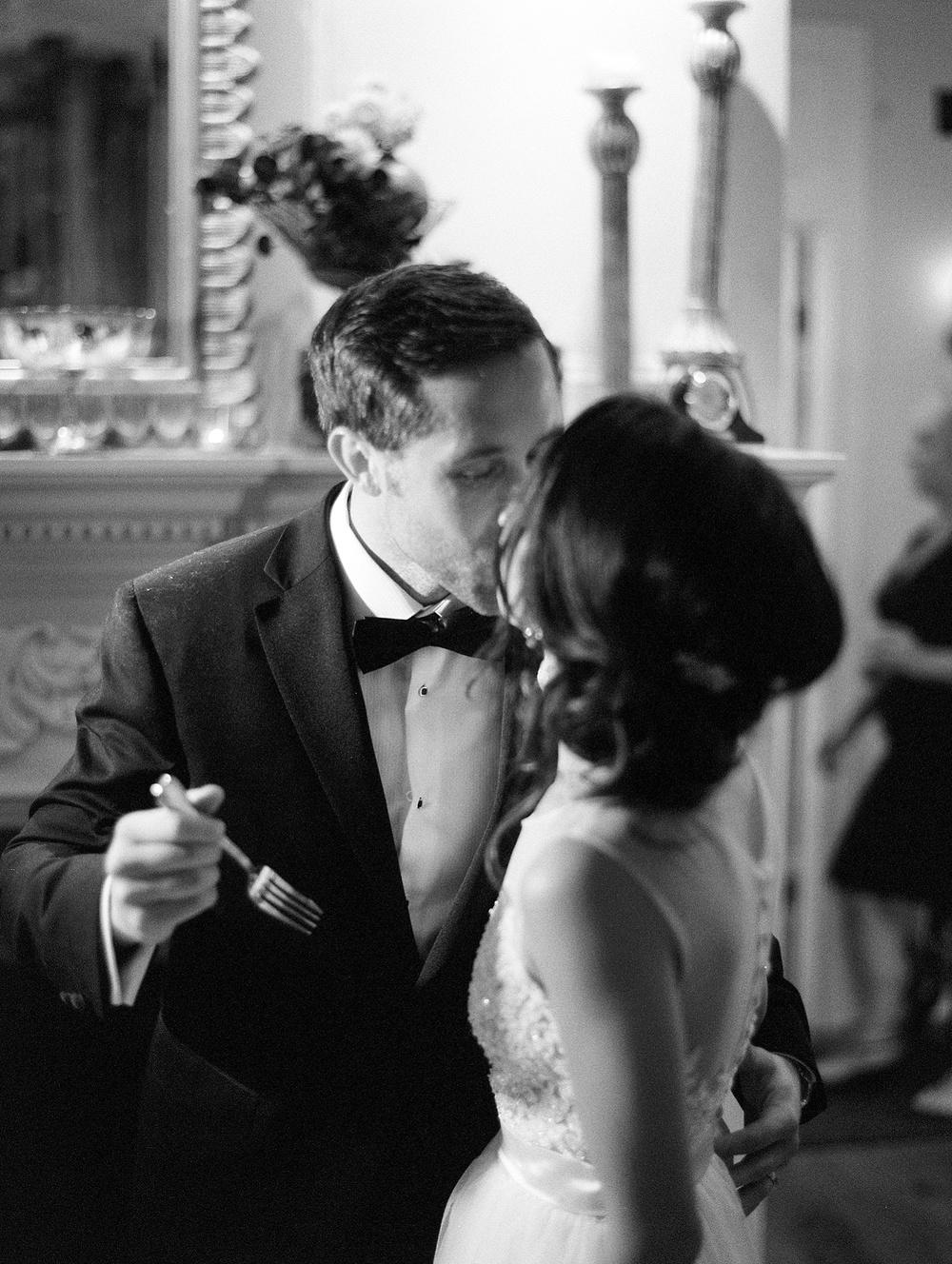 Savannah Wedding Photographer_0220.jpg