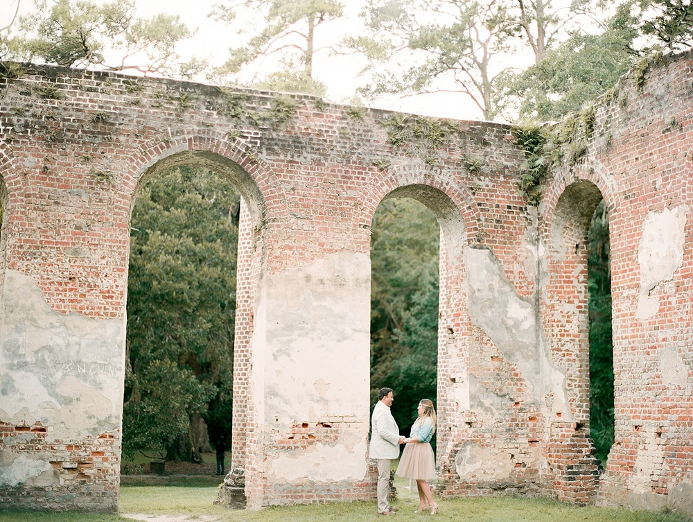 Savannah Wedding Photographer_0249.jpg