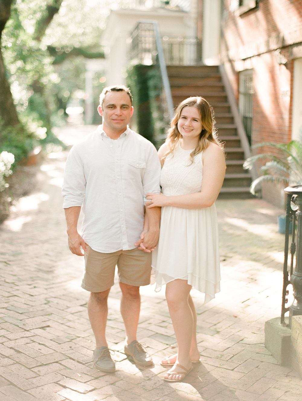 Savannah Wedding Photographer_0320.jpg