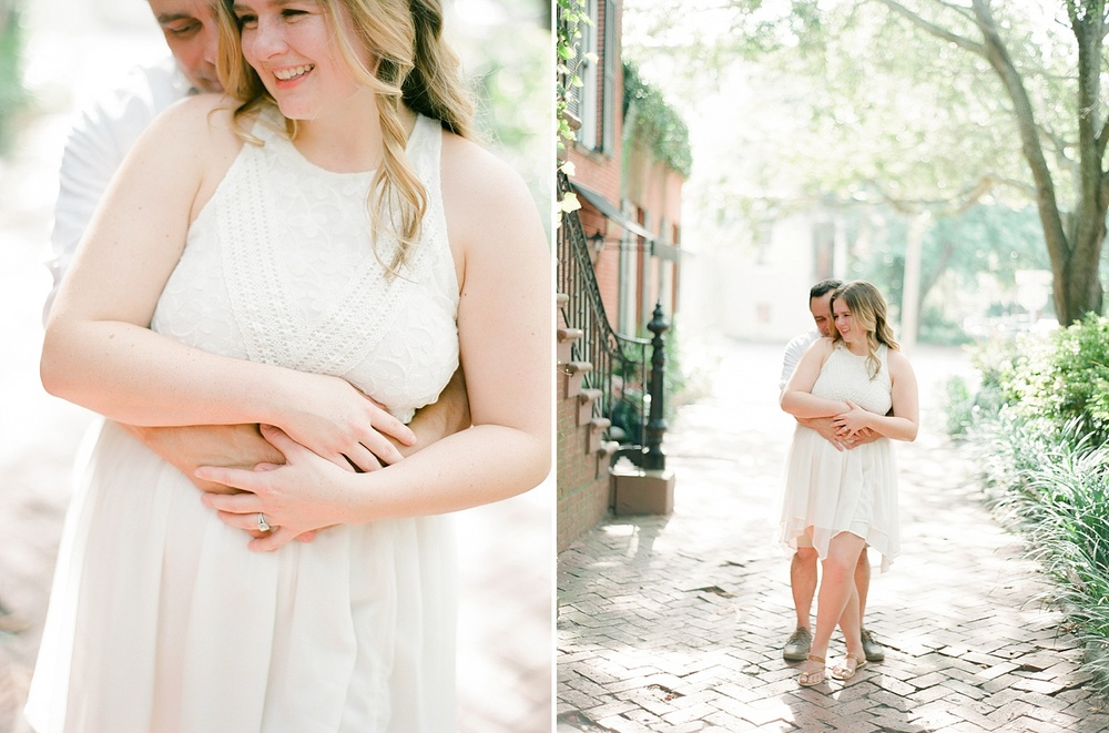 Savannah Wedding Photographer_0326.jpg