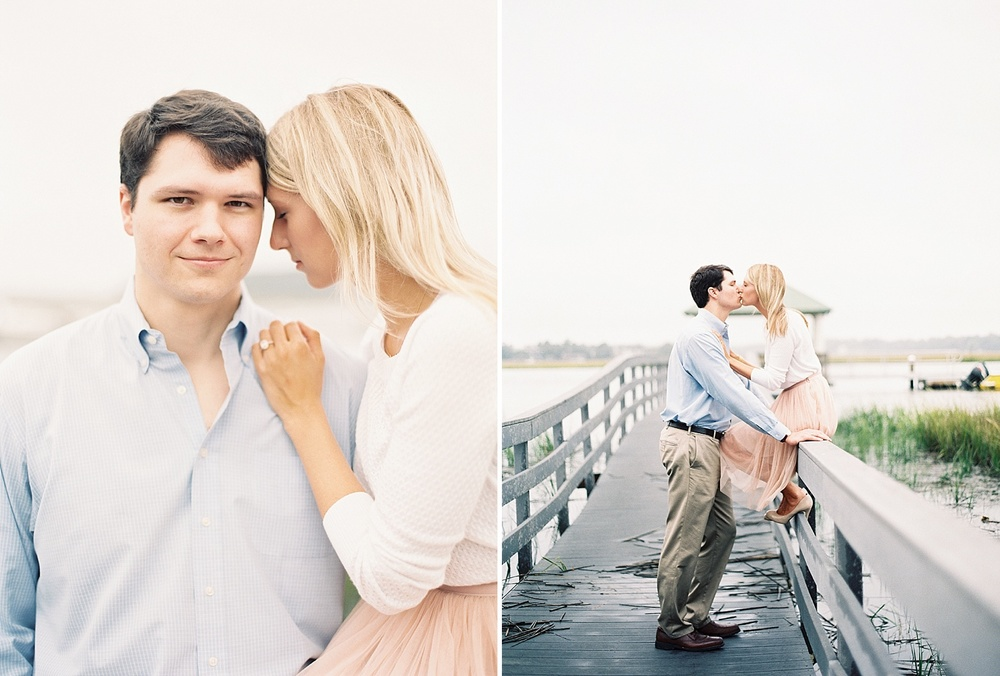 Savannah Wedding Photographer_0068.jpg