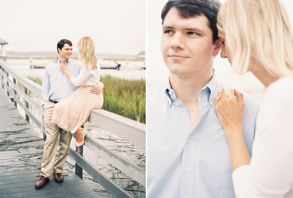 Savannah Wedding Photographer_0070.jpg