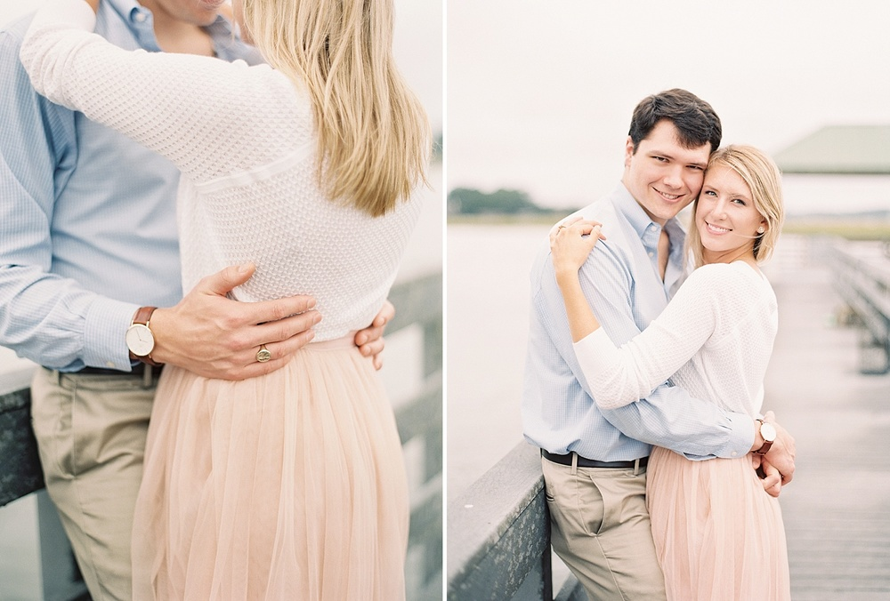 Savannah Wedding Photographer_0077.jpg