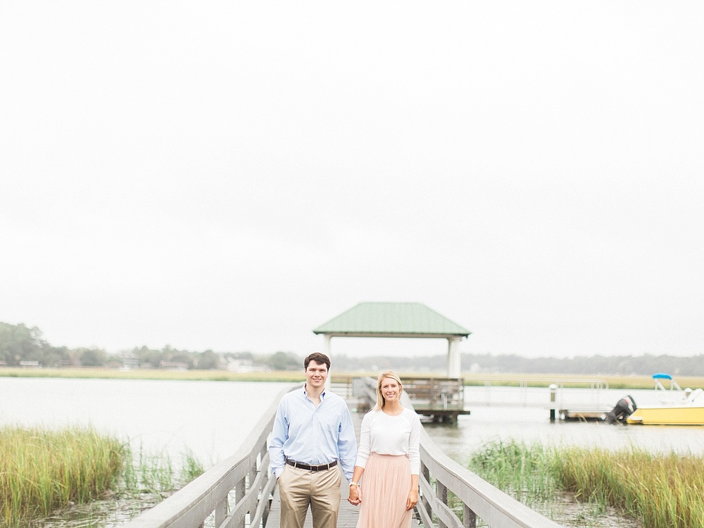 Savannah Wedding Photographer_0079.jpg