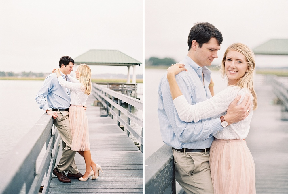Savannah Wedding Photographer_0081.jpg