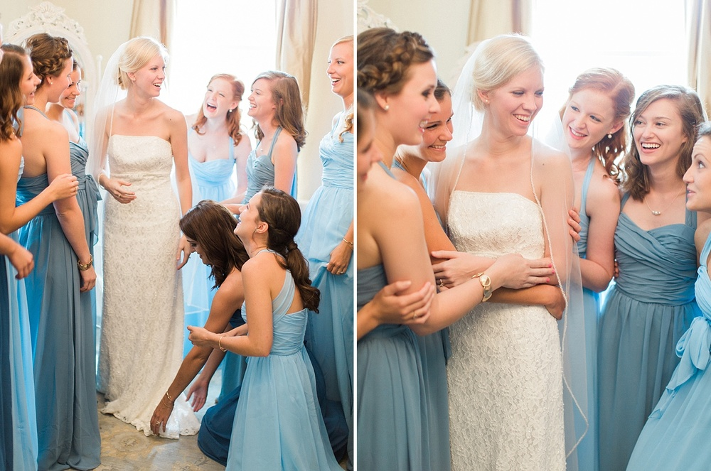 Charleston Wedding Photographer_0040.jpg