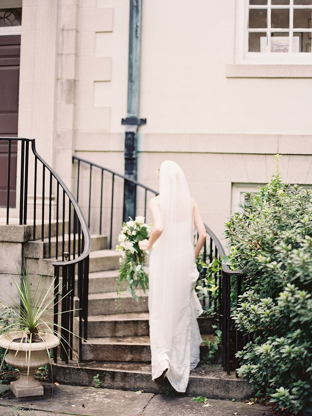 Charleston Wedding Photographer_0048.jpg