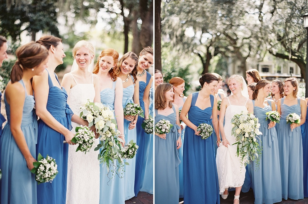 Charleston Wedding Photographer_0051.jpg