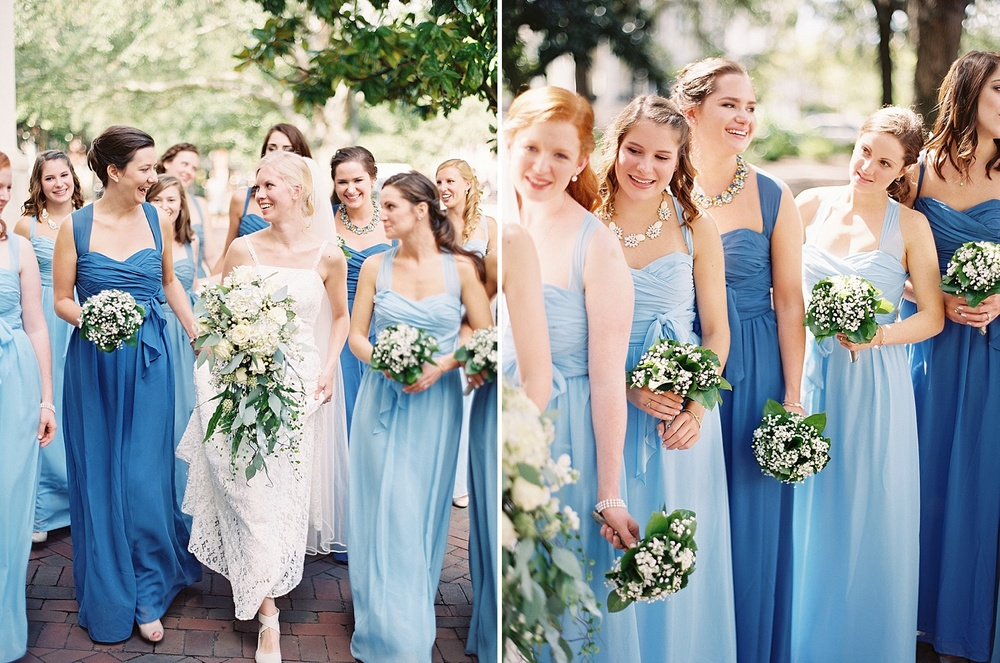 Charleston Wedding Photographer_0055.jpg