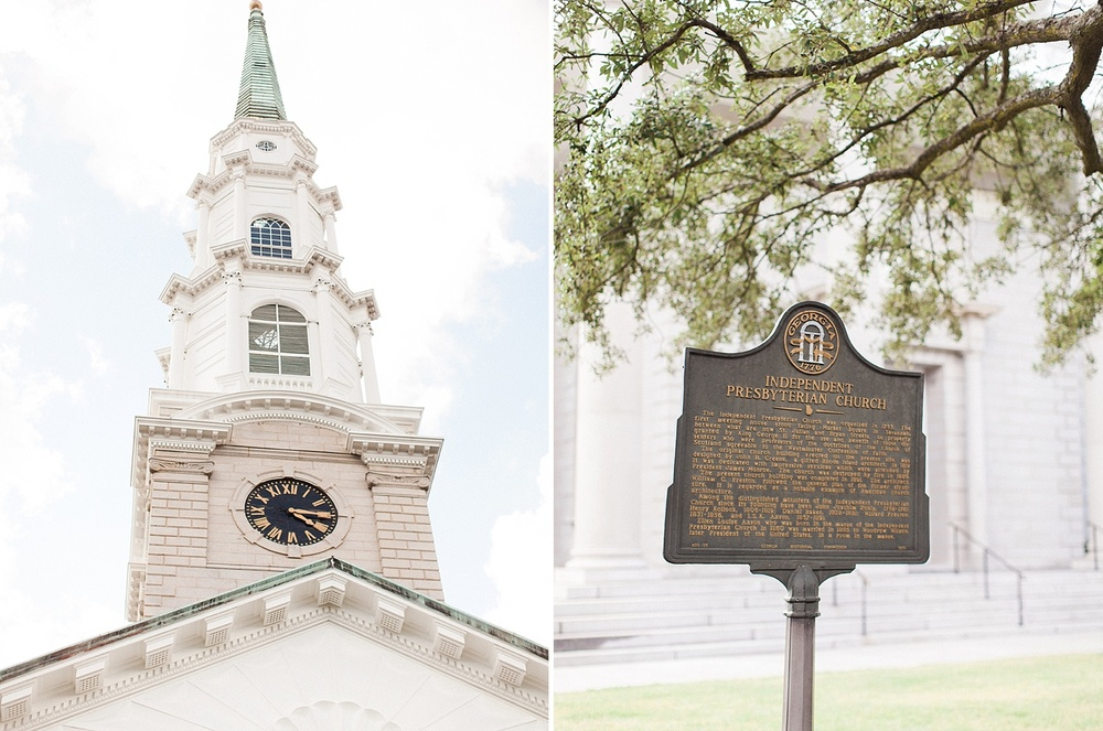 Charleston Wedding Photographer_0065.jpg