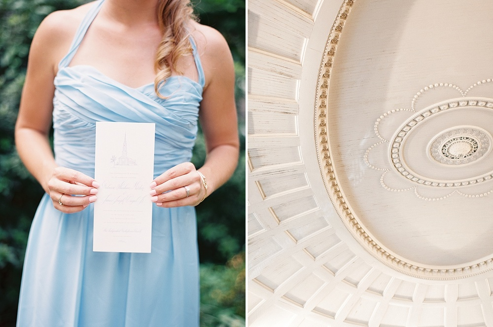 Charleston Wedding Photographer_0066.jpg
