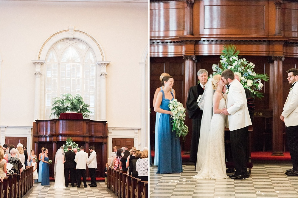 Charleston Wedding Photographer_0072.jpg