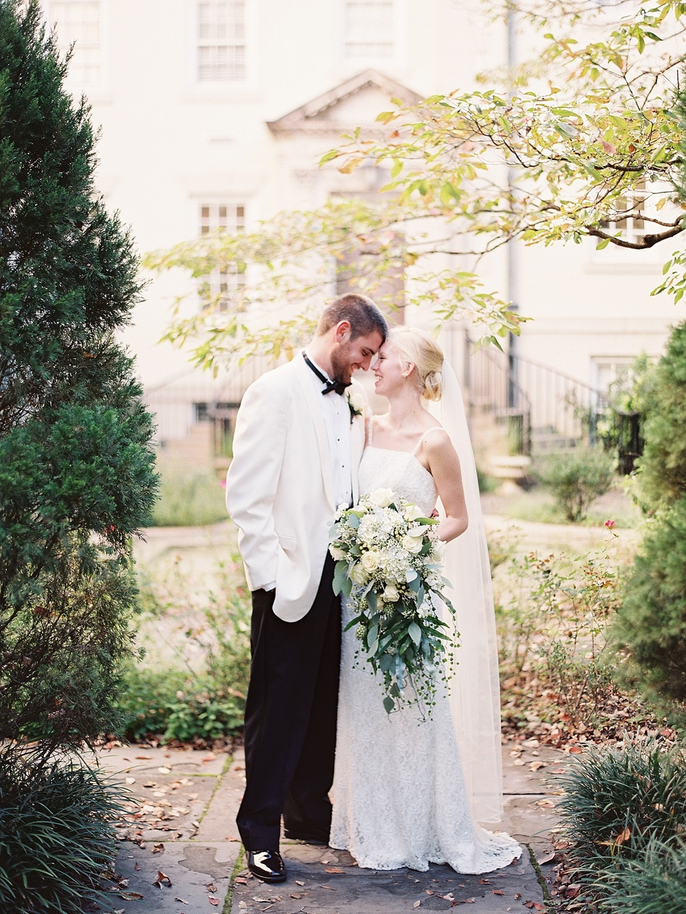 Charleston Wedding Photographer_0076.jpg