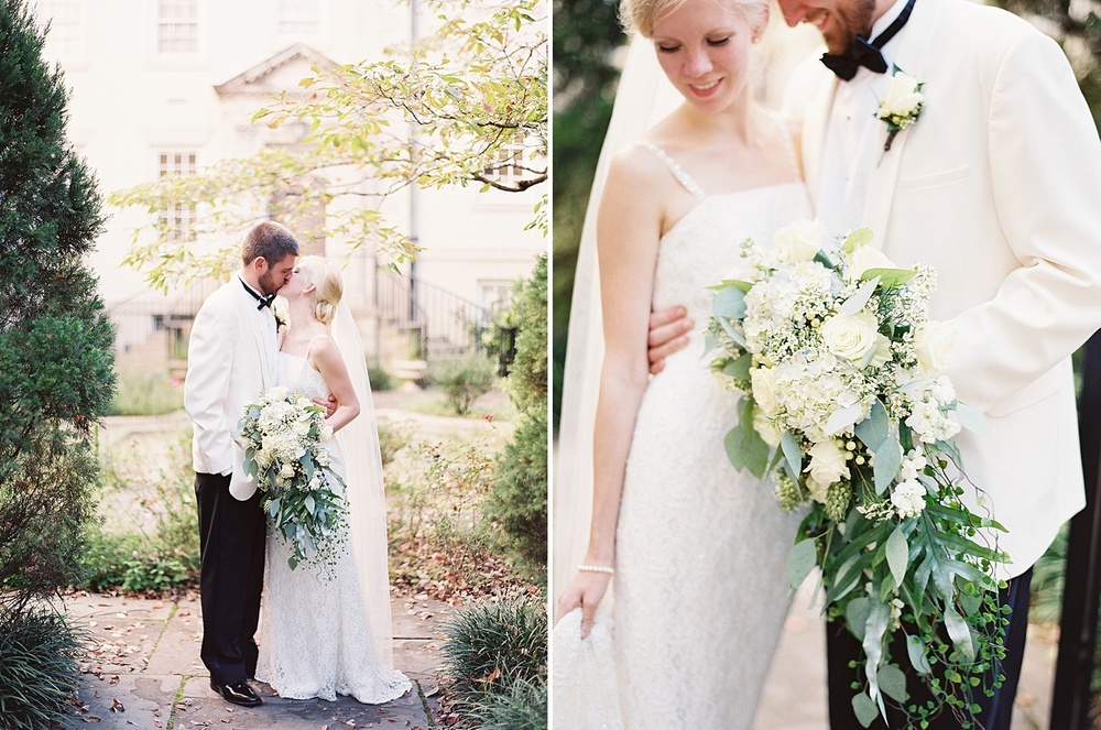 Charleston Wedding Photographer_0080.jpg