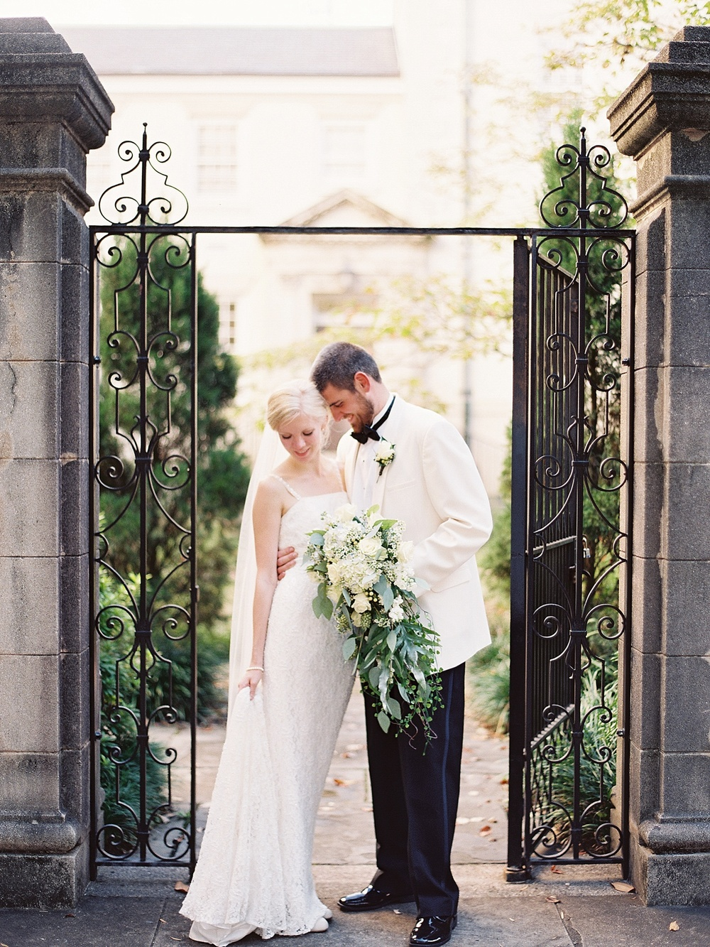 Charleston Wedding Photographer_0083.jpg