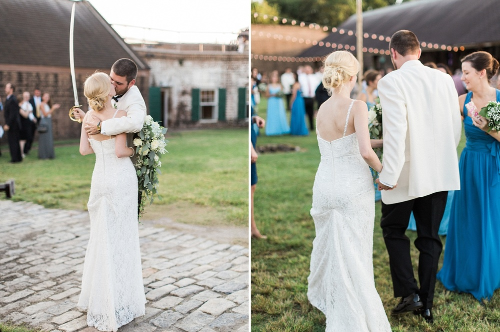 Charleston Wedding Photographer_0089.jpg