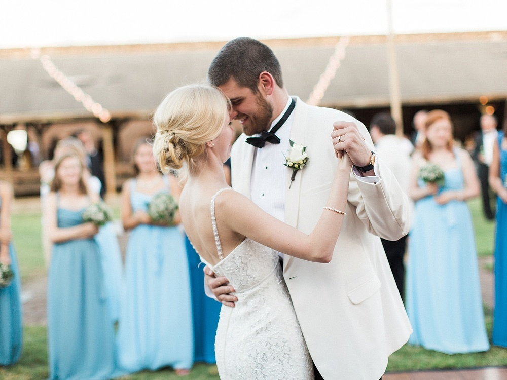 Charleston Wedding Photographer_0091.jpg