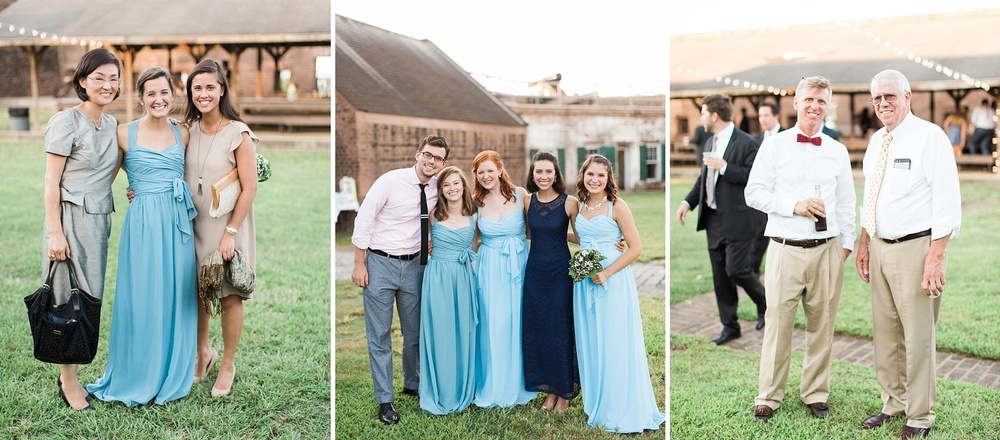 Charleston Wedding Photographer_0093.jpg